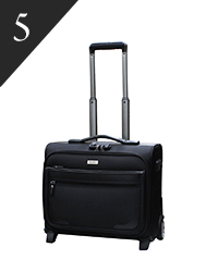 0063f23071eb6 スーツケースとキャリーバッグのスーツケース工房【本店】
